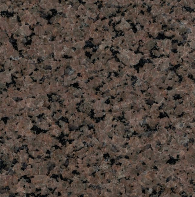 Buzwair Marble and Granite - Doha, Qatar - Product & Services - Granite