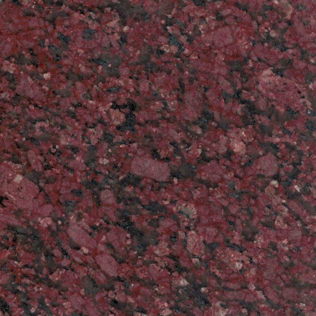 Buzwair Marble and Granite - Doha, Qatar - Product